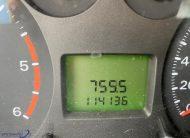 FORD TRANSIT Τ300 '13 (EURO 5)
