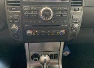 Nissan Navara '13 (Euro 5)